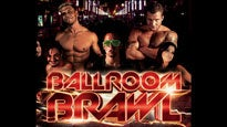 Ballroom Brawl - ECCW Wrestling pre-sale password for early tickets in Vancouver