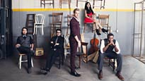 Pentatonix pre-sale code for early tickets in city near you