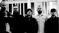 More Info AboutMogwai