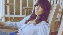 Nicki Bluhm and the Gramblers with Tba at Rehab