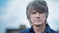 Neil Finn: Dizzy Heights Tour presale password for early tickets in Los Angeles