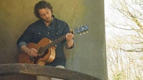Amos Lee pre-sale password for show tickets in Ft Lauderdale, FL (Parker Playhouse)