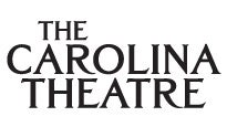 Carolina Theatre  Tickets