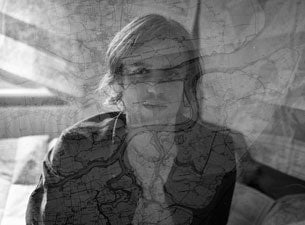Johnny Flynn Tickets
