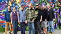 Dark Star Orchestra at Penns Peak