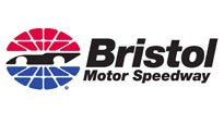 SORRY, THIS EVENT IS NO LONGER ACTIVE<br>2014 Ford Fan Friday Sprint Cup Qualifying - Bristol, TN 37625