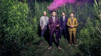 Hedley pre-sale code for show tickets in Estevan, SK (Affinity Place)