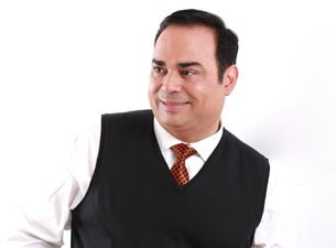 Gilberto Santa Rosa Tickets