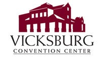 Vicksburg Convention Center