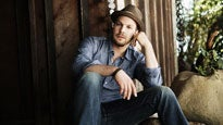 Gavin DeGraw at Sovereign Performing Arts Center