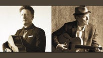 Lyle Lovett and John Hiatt pre-sale code for show tickets in Reading, PA (The Santander Performing Arts Center)