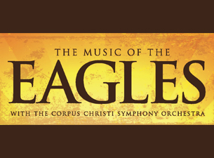 Corpus Christi Symphony OrchestraTickets