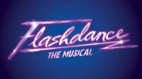 Flashdance at Hershey Theatre