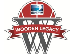 The Wooden Legacy Tickets