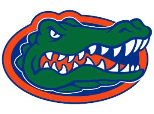 University of Florida Gators Gymnastics Tickets