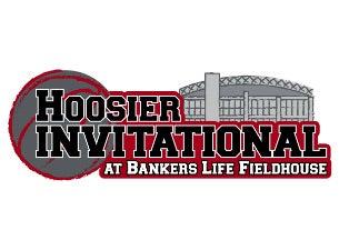 Hoosier InvitationalTickets