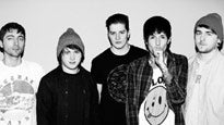 Bring Me the Horizon - The American Dream Tour presale code for early tickets in Ft Lauderdale