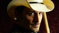 Brad Paisley at Oak Mountain Amphitheatre