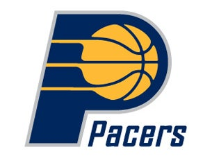 Indiana Pacers Tickets