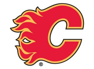 Calgary Flames Tickets