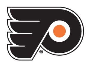 Philadelphia FlyersTickets