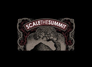 Scale the Summit Tickets