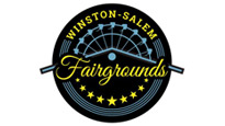 Winston-Salem Fairgrounds Tickets