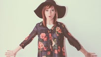 Lindsey Stirling presale passcode for early tickets in Washington