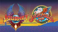 More Info AboutJourney and Steve Miller Band