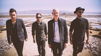 presale password for The Fray tickets in Huntington - NY (The Paramount)