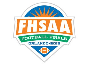 Fhsaa Football Tickets