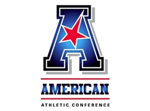 American Athletic Conference Women's Basketball Tournament Tickets