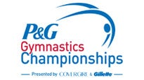 More Info About2014 P&G Gymnastics Championships All-Session Ticket Package