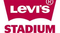 Logo for Levi's® Stadium