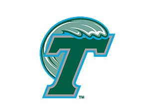 Tulane University Football Tickets