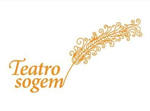 Teatro SOGEM Wilberto Cantón