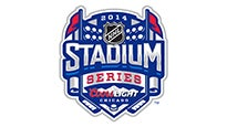 presale passcode for 2014 Coors Light NHL Stadium Series - Penguins v Blackhawks tickets in Chicago - IL (Soldier Field)