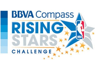 NBA Rising Stars Challenge Tickets