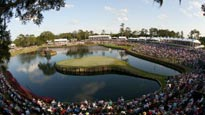 TPC Sawgrass Tickets