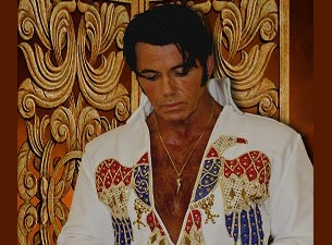 Elvis Birthday Bash Tickets