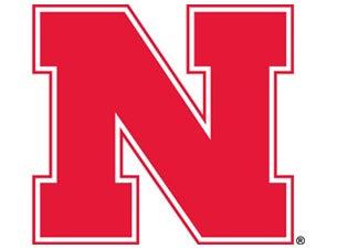 University of Nebraska Huskers Mens BasketballTickets