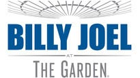 presale code for Billy Joel - In Concert tickets in New York - NY (Madison Square Garden)