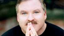 James Van Praagh Tickets