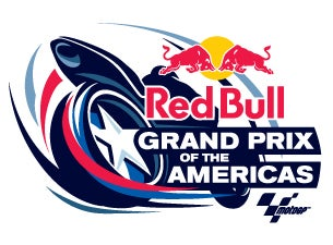 Grand Prix of the Americas Tickets