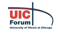 UIC Forum Tickets