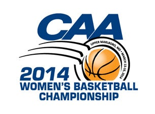 Caa Women's Basketball Championship Tickets