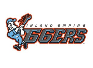 Inland Empire 66ers Tickets