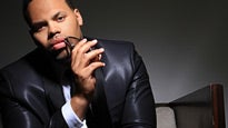 Eric Roberson Presents the Box Tour at Mercy Lounge