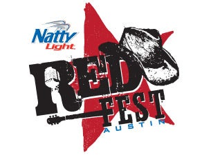 RedFest Tickets