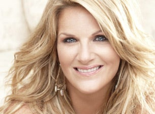 Trisha Yearwood Tickets